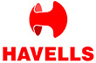 Havells Online Shopping Portal